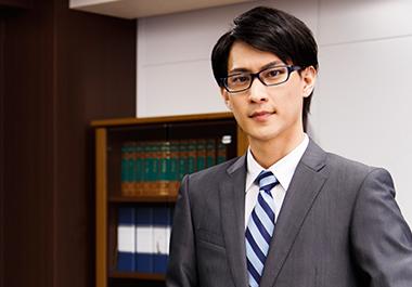 検察 事務 官 検察事務官の職務内容:検察庁