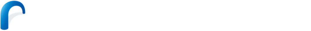 RECRUIT (C) Recruit Marketing Partners Co.,Ltd