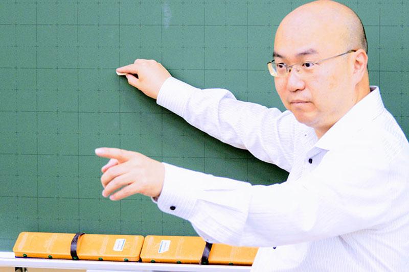 電気工学 | 大学・専門学校の【スタディサプリ 進路】
