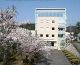 は と 通年 スクーリング 日本大学通信教育学部について