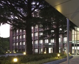 環境 夜間大学院の大学・大学院情報|スタディサプリ 社会人大学・大学院